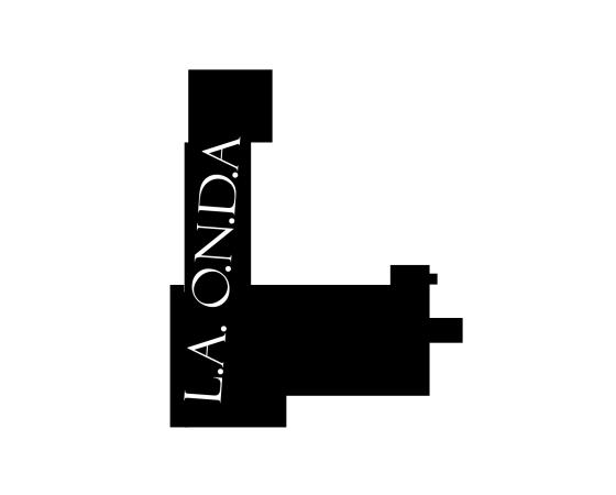 laonday-e1360008677495