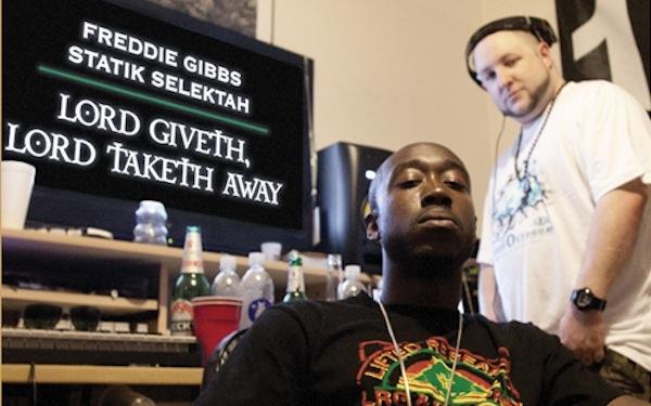 Gibbs_Selektah